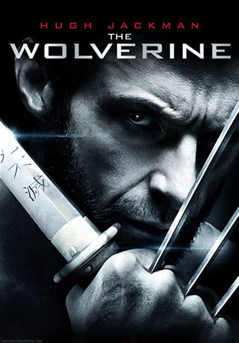 the wolverine 2013 imdb the wolverine 2013 hindi dubbed watch online and auto