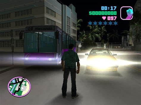 full version of game killer free download gta killer kip game free download full version for pc