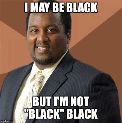 Black Meme Generator - black black imgflip