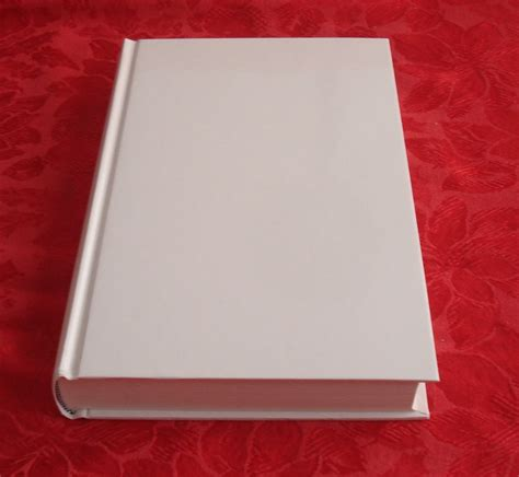 picture of a blank book empty hardcover books www imgkid the image kid has it