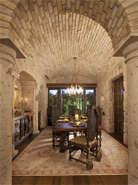 tuscan design tuscan dining room design ideas room design inspirations