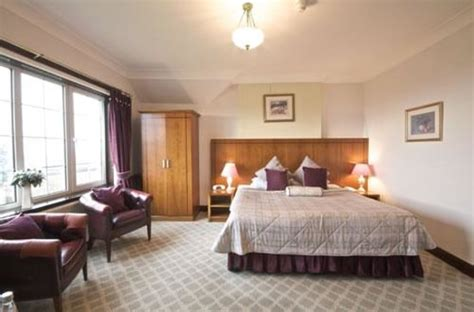 highgrove house hotel loans highgrove house hotel troon scotland hotel reviews