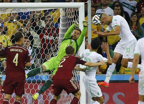 world cup match result 2014 fifa world cup germany portugal and belgium win