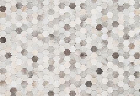 modern rug patterns modern rug patterns www pixshark images galleries