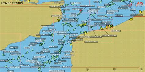 tracking boats english channel file ais manche est png