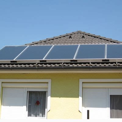 solar panel home system solar power systems solar power system manufacturer solar power system supplier