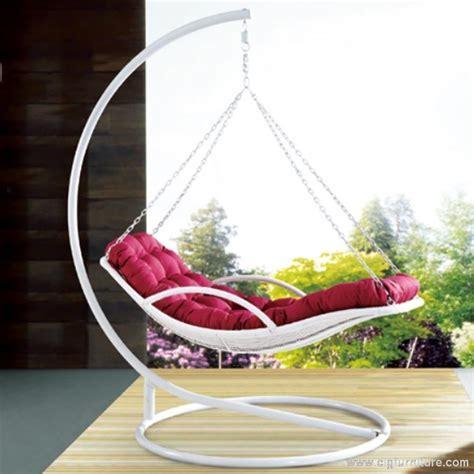 marrakech swing chair swing indoor chair home design