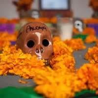 halloween o dia de muertos 191 qu 200 festejas la voz de los 191 halloween o d 237 a de muertos vallarta s blog