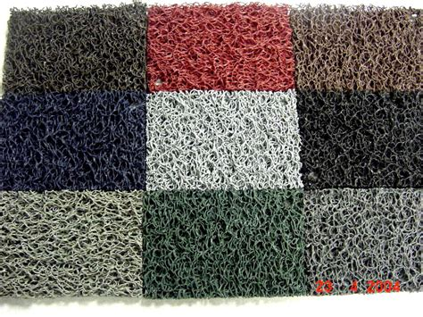 anti fatigue mats 3m anti fatigue mats