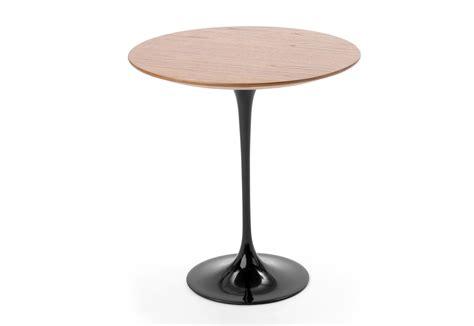 Saarinen Side Table Saarinen Tulip Side Table By Knoll Stylepark