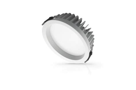 Senarai Lu Downlight Led downlight ledvance