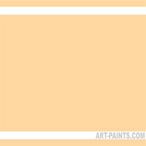 soft orange color soft orange ultra ceramic ceramic porcelain paints 101 4