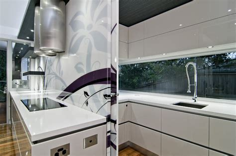 modern kitchen designs australia kitchen design australia modern kitchen other metro
