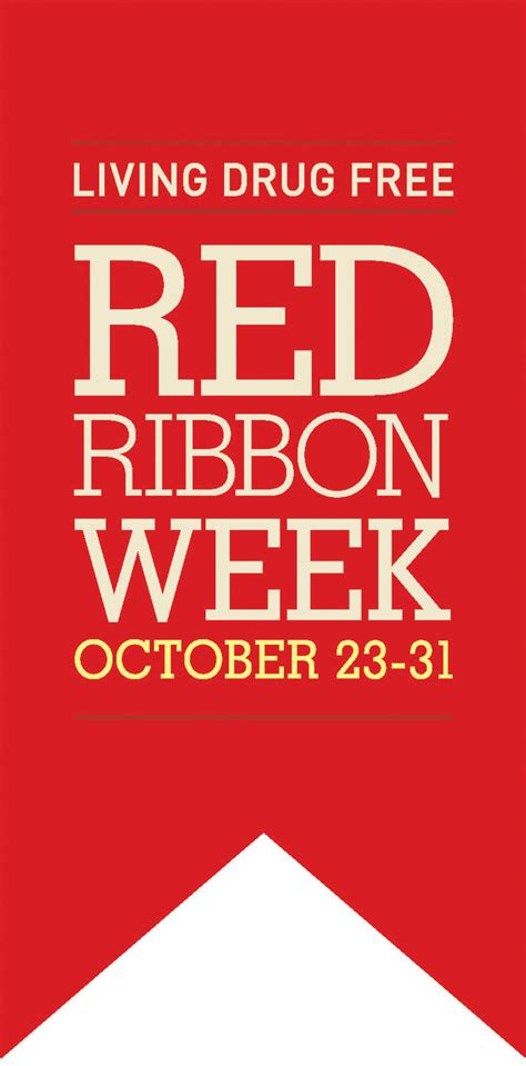 Lradac Detox Program by What Is Ribbon Week Lradac