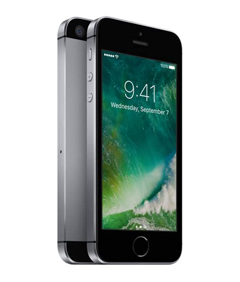 iphone 6 mobile apple iphone 6 se get one now at bolt mobile in saskatoon