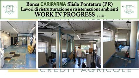 orari cariparma agenzia cariparma pontetaro rivotti strutture in legno