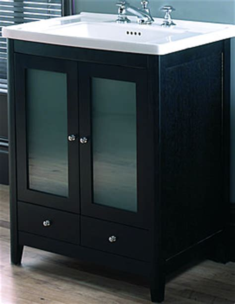 imperial bathroom furniture imperial bathroom furniture vanity units