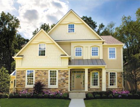curb appeal products new curb appeal products for 2011 a concord carpenter