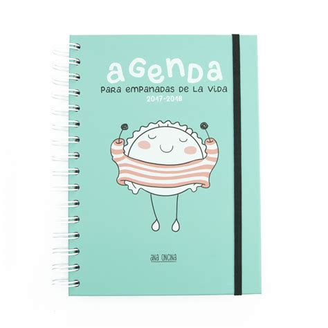 libro croqueta y empanadilla 01 agenda escolar 2017 2018 croqueta y empanadilla planeta de libros