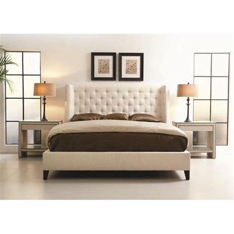 bernhardt bedroom furniture prices upholstered beds furniture and interiors on pinterest