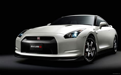 nissan gtr wallpaper world of cars nissan gtr wallpaper hd 1