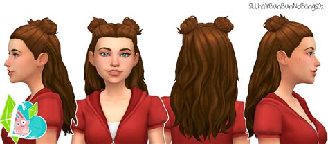 match hairstyles games simlaughlove