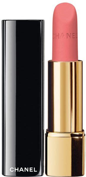 Chanel Lipstick Dubai chanel luminous matte velvet lipstick 61 la secret 3 5 g price review and buy