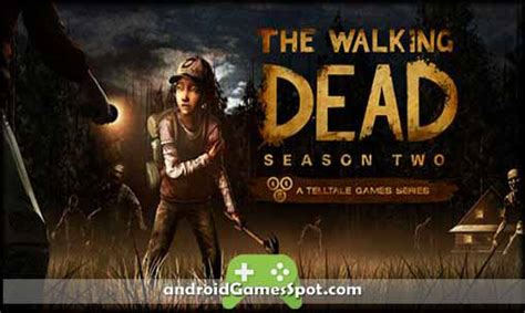 walking dead apk the walking dead season two apk free