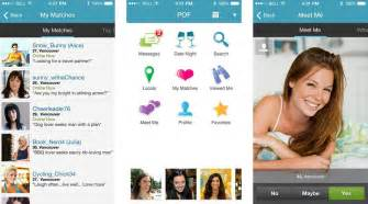 Plenty Of Fish Best Dating Apps For Iphone Plenty Of Fish Coffee Meets