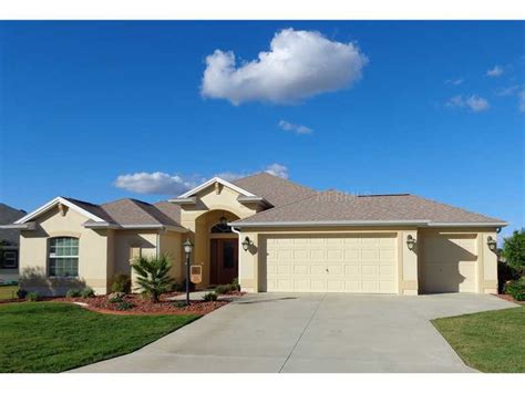 homes for sale the villages fl the villages real estate