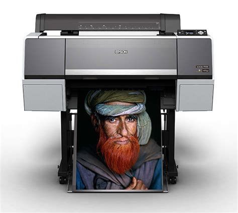 T824b Epson Surecolor P7000 P9000 Ink Cartridge 350ml Green Epson S New Large Format Printers Blacker Than Black