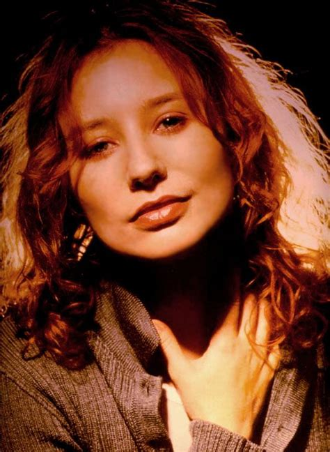 tori amos the official website 644 best images about tori amos on pinterest