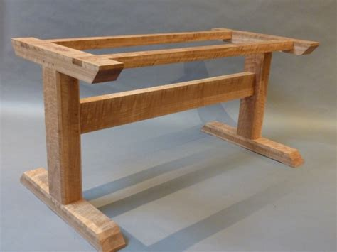 trestle bench plans wood block plane plans bar woodworking plans design for