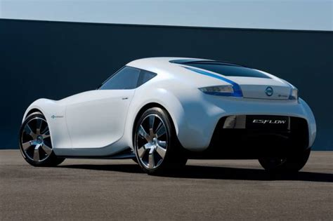 nissan z 35 nissan z35 the possible successor to the 370z nispro