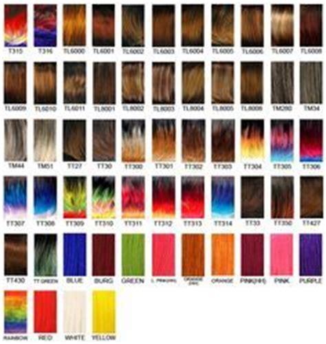 kool aid color chart kool aid hair color chart mynameismomma just cuz i like