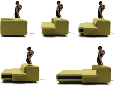 benefits  sofa beds  homearena