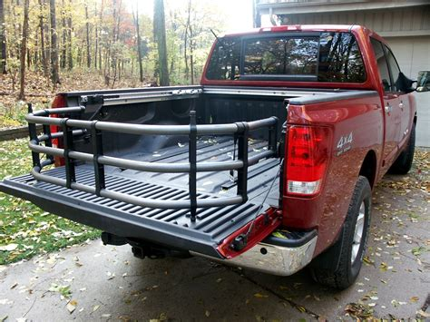 nissan titan bed extender 2014 nissan frontier pro 4x king cab nissan usa html