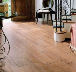 clearance laminate tile flooring best laminate