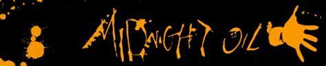 midnight oil beds are burning midnight oil beds are burning 1000manifestos com