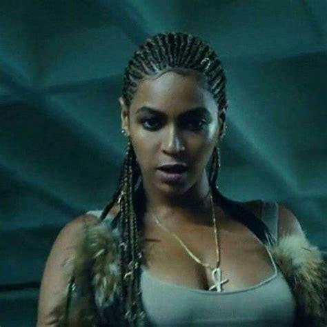 Illuminati Wigs And Hairstyles | illuminati wigs and hairstyles illuminati hair styles the