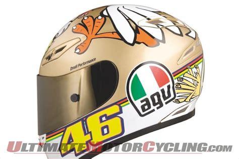 Helm Agv New start fresh with new agv helmet 20