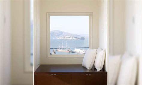 modern interior trim 25 astonishing eksterior interior window trim ideas for