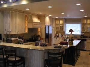 home kitchen remodeling ideas tips cheap and easy for remodeled kitchen ideas without works