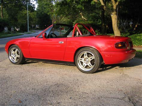 airbag deployment 1991 mazda mx 5 auto manual service manual airbag deployment 2005 mazda miata mx 5 navigation system 2005 mazdaspeed