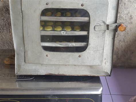 Oven Pake Gas asal mula oven dan kelebihan menggunakan oven gas modern