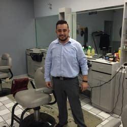 haircut wells chicago philip d ciminna barber shop 73 reviews barbers 175