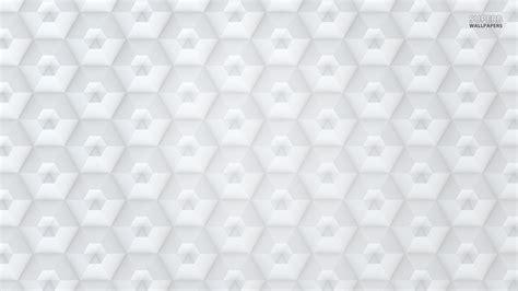 white pattern cool www wallpapereast com wallpaper pattern page 3