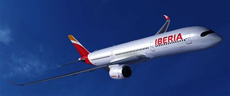 iberia airlines book cheap  reservations