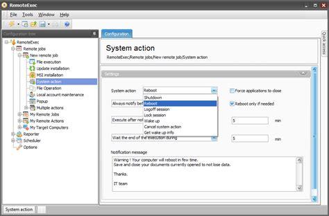 ccleaner emergency update remoteexec 174 enterprise wide remote installations updates