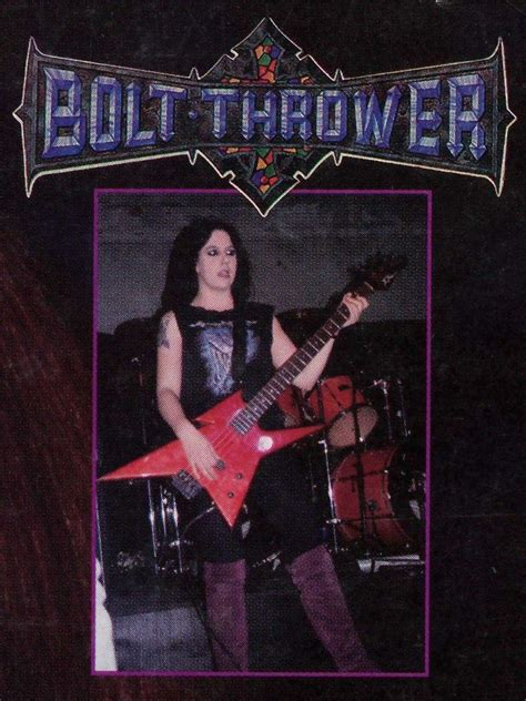 jo bench bolt thrower 1000 images about rock and metal princess rock and